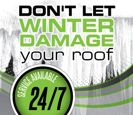 roof-snow-removal-commercial-residential